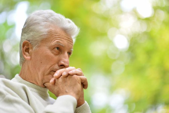 Anxiety in Adults, how to Detect it